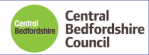 Central Bedfordshire Ward Councillor Grant of £700 awarded to the Society