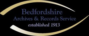 Bedfordshire Archives Newsletter Winter 2021
